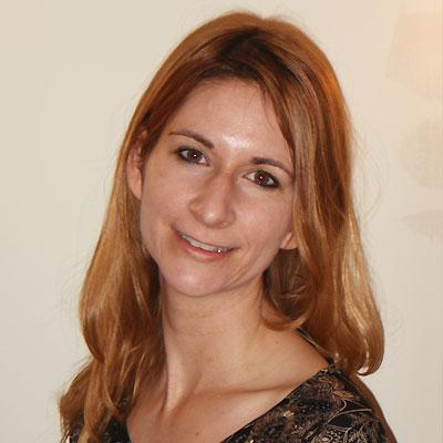 Tina Artigliere