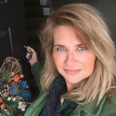 Diane Podlesny